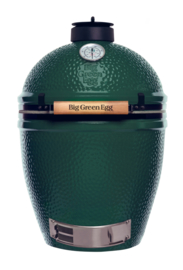Big Green Egg LARGE (46 cm)