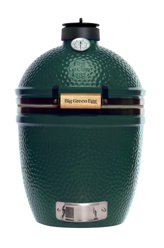 Big Green Egg SMALL (33cm)