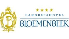 Bloemenbeek-logo.jpg
