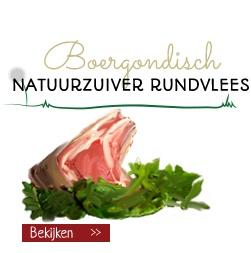 Boergondisch-puur-eten_02.jpg