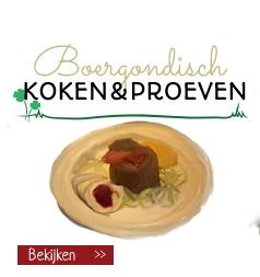 Boergondisch-puur-eten_03.jpg