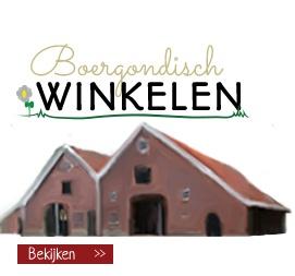 Boergondisch-puur-eten_04.jpg