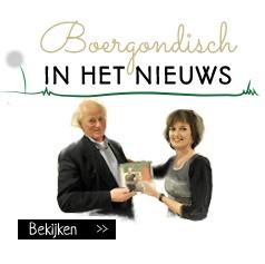 Boergondisch-puur-eten_06.jpg