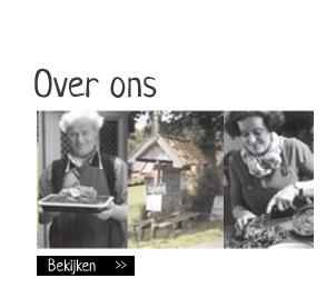 Boergondisch-puur-eten_08.jpg