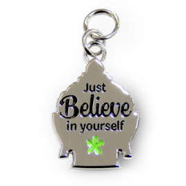 Charms for you - Believe