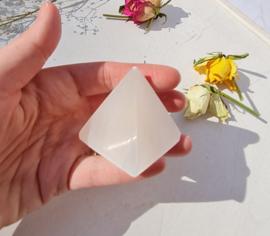 Seleniet - Piramide