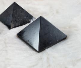 Piramide - Toermalijn - 2,5 cm