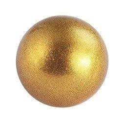 klankbol goud 20 mm en 16 mm