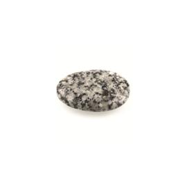 Graniet - Zaksteen