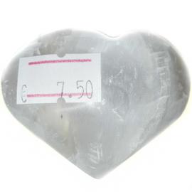 Hart - Seleniet -1 - 5,5 cm