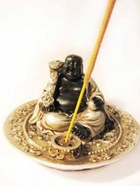 Chinese Boeddha's
