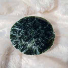Serafiniet Schijf - 6cm