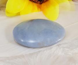 Angeliet - Platte steen 11 - 4cm