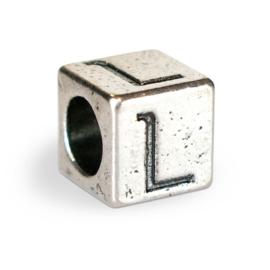 Name Charm - Letter L