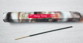 Wierook Ylang Ylang