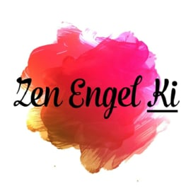 Inwijding in de Zen Engel Ki