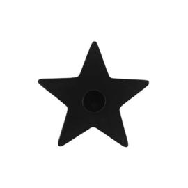 Kaarshouder - Ster