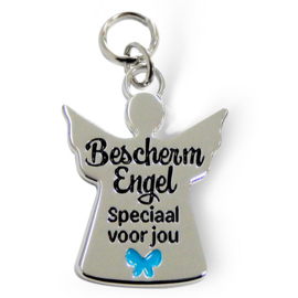 Charms for you - Beschermengel