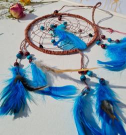 Dromenvanger - Blue bayou