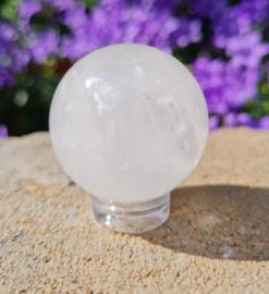 Bergkristal bol - 3cm - no.3