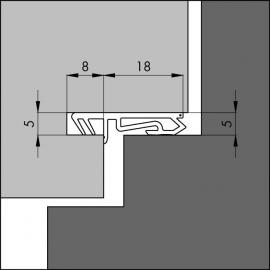 Kaderprofiel 1801 SCF