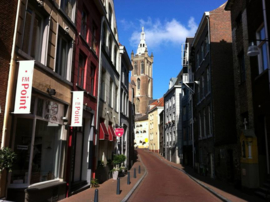 ROERMOND- HOUSE OF SCENTS/ FM POINT