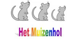 APELDOORN- MUIZEHOL