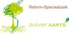ROSMALEN- ZUIVERAARTS REFORM SPECIAALZAAK