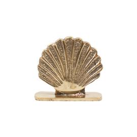 Kaarthouder 'Shell'