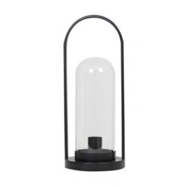Tafellamp Amato