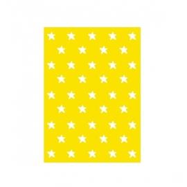 Kaart 'Stars'