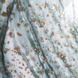 Vaas 'Marble sparkle'