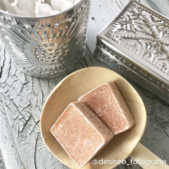 Amberblokjes kopen, geurblokje amber, geurblokjes, amberblokje | Nanaa's