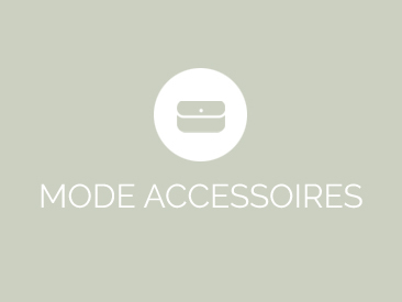 Nanaa's mode accessoires