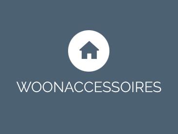 Nanaa's woonaccessoires