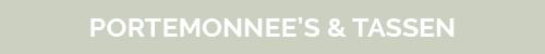 Portemonnees online bestellen, tassenwebshop | Nanaa's Online Conceptstore