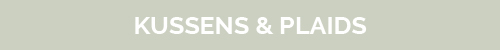 Kussens online kopen, bijzondere kussens, handgemaakte kussens | Nanaa's Online Conceptstore