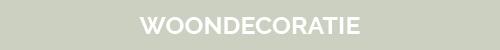 Woondecoratie kopen, woonaccessoires online | Nanaa's Online Conceptstore