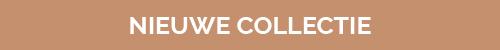 Woonaccessoires nieuwste collecties | Nanaa's Online Conceptstore