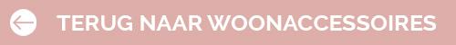 Woonaccessoires kopen | Nanaa's Online Conceptstore