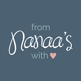 Instagram nanaas_onlineconceptstore, from Nanaa's with love | Nanaa's