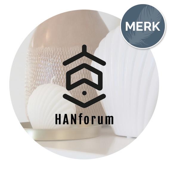 Nanaa's merken, HANforum, HAN forum | Nanaa's