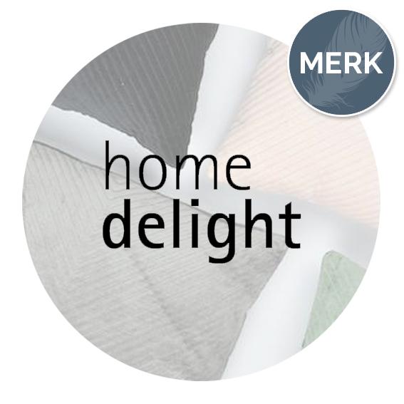 Nanaa's merken, Home Delight | Nanaa's