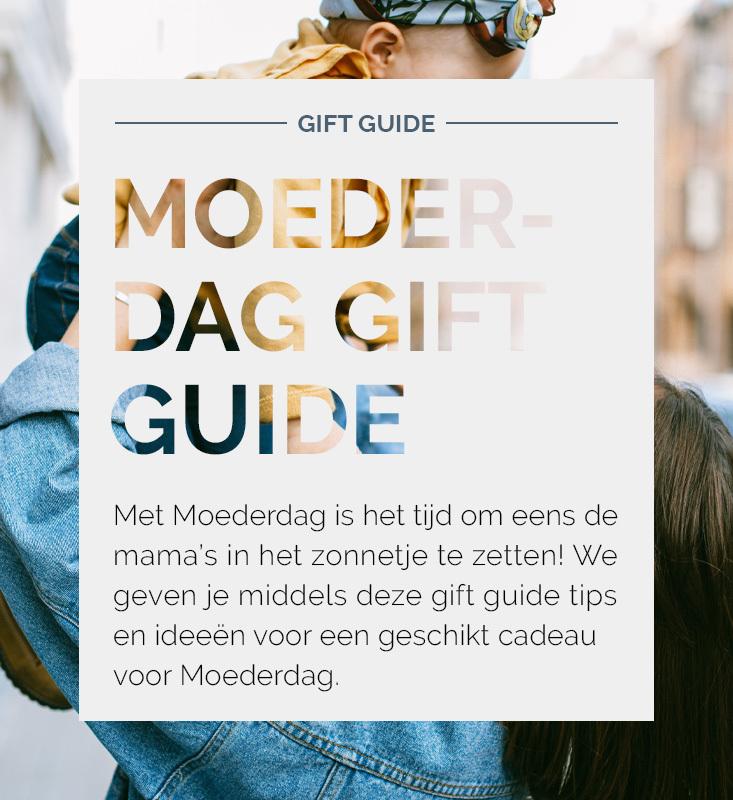 Moederdag gift guide, Moederdagtips, Moederdag cadeau tips, Moederdagcadeau | Nanaa's