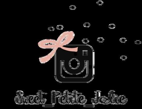 Sweet Petite Jolie, hulp bij Mijnwebwinkel shop | Nanaa's Online Conceptstore