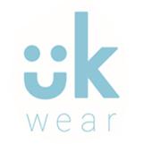 UK Wear, hulp bij Mijnwebwinkel shop | Nanaa's Online Conceptstore