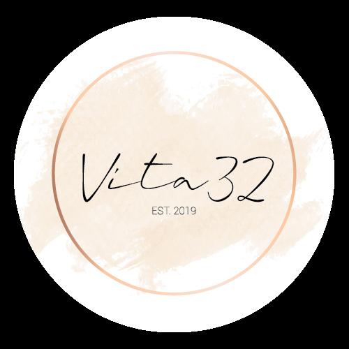Vita32, hulp bij Mijnwebwinkel shop | Nanaa's Online Conceptstore