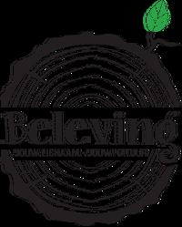 Beleving Terschelling, ontwerp Mijnwebwinkel shop | Nanaa's Online Conceptstore