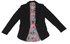 Leuk pak voor meisjes met gilet en blouse