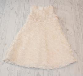 Prachtige kanten jurk